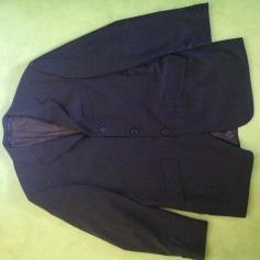 Veste de costume Cerruti 1881  pas cher
