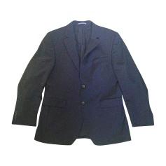 Veste de costume Balmain  pas cher