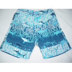 Swimming Bermuda Shorts Complices