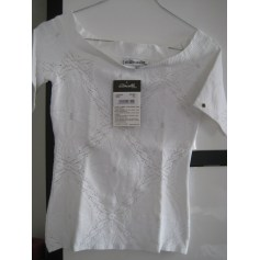 Top, tee-shirt Etincelle  pas cher