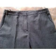 Tailleur pantalon River Island  pas cher