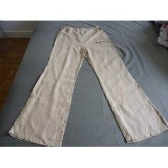 Pantalon Future Maman Natalys  pas cher