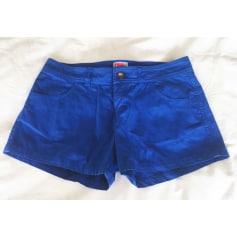 Short be shorts  pas cher