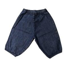 Pants Bonpoint