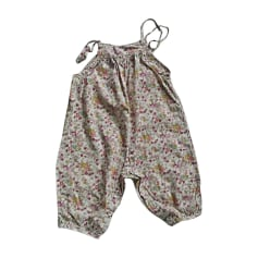 Ensemble & Combinaison pantalon Bonpoint  pas cher