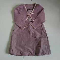 Robe Mini Adélie  pas cher