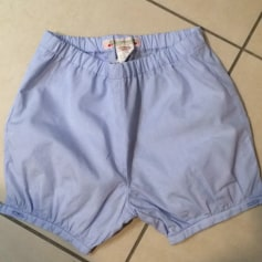 Shorts Bonpoint