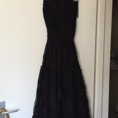 Robe longue Sarah Wayne  pas cher