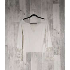 Pull Chine Collection  pas cher