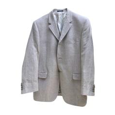 Jacket De Fursac
