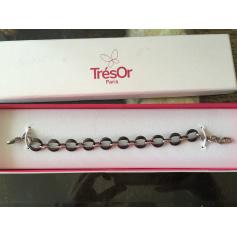 Bracelet Trésor  pas cher