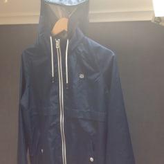 Zipped Jacket Jack & Jones