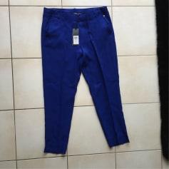 Pantalon large DDP  pas cher