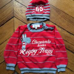 Sweater La Compagnie Des Petits