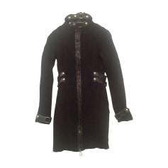 Manteau Versus Versace  pas cher