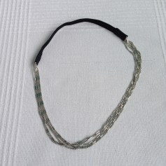Bijoux de tête Bonobo  pas cher
