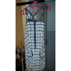 Robe courte L33  pas cher