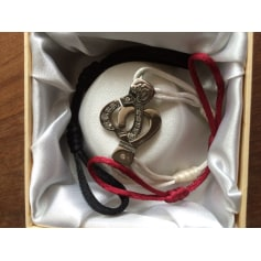 Bracelet Cuffs of luv  pas cher