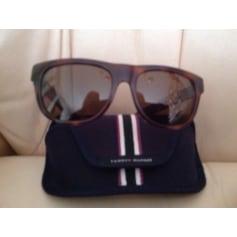 Sunglasses Tommy Hilfiger