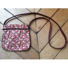 Non-Leather Shoulder Bag Brontibay