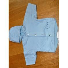 Jacket Confetti