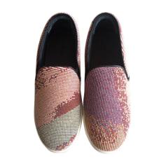 Sneakers Céline