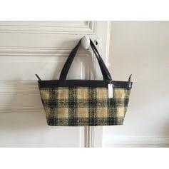 Non-Leather Handbag Brontibay