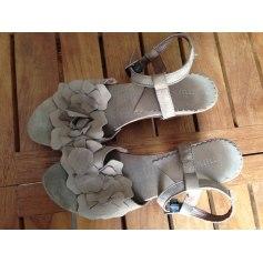 Wedge Sandals Minelli