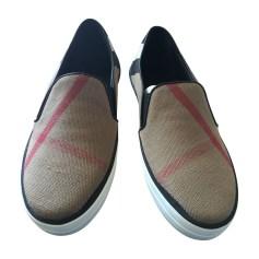 Sneakers Burberry
