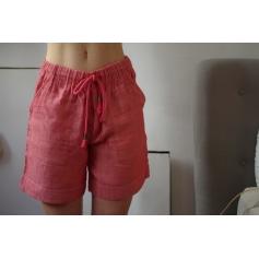 Short Les Petites...  pas cher