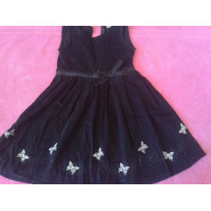 Robe In Extenso  pas cher