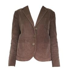 Blazer, veste tailleur Brooks Brothers  pas cher