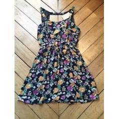 Mini Dress Vostik