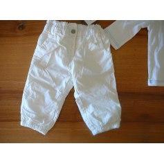 Pantalon Mexx  pas cher