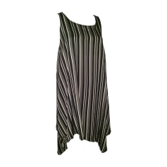 Robe tunique Versus Versace  pas cher