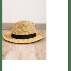 Chapeau D&D  pas cher