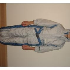 Pants Set, Outfit Polochon