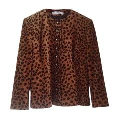 Blazer, veste tailleur Givenchy  pas cher