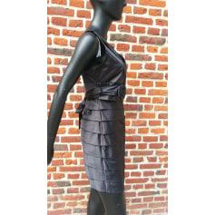 Robe courte Xanaka  pas cher