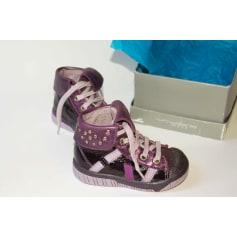 Sneakers Babybotte