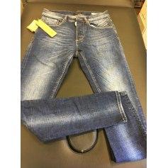 Jeans slim Antony Morato  pas cher