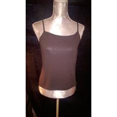 Top, tee-shirt Sarah Pacini  pas cher