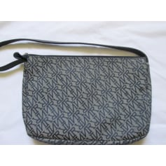 Handtaschen Nina Ricci