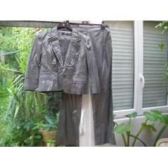 Tailleur pantalon Morgan  pas cher