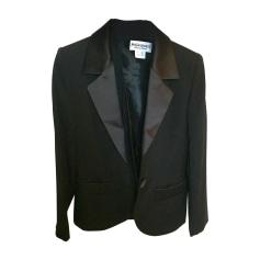 Tailleur jupe Yves Saint Laurent  pas cher