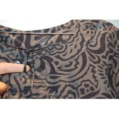 Robe tunique Sud Express  pas cher