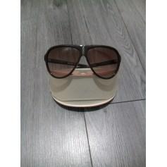 Sunglasses Paco Rabanne