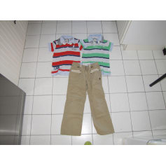 Pants Set, Outfit Pepe Jeans