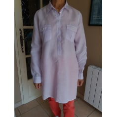 Chemise ALL IN  pas cher