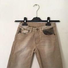 Bermuda Shorts Japan Rags